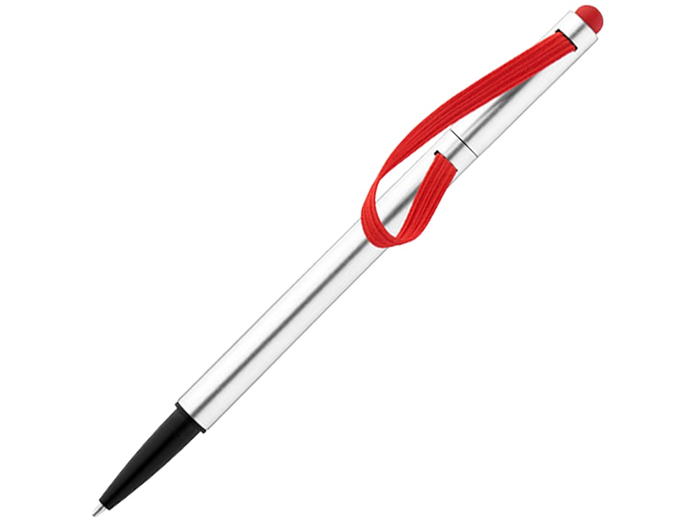 Шариковая ручка Stretch