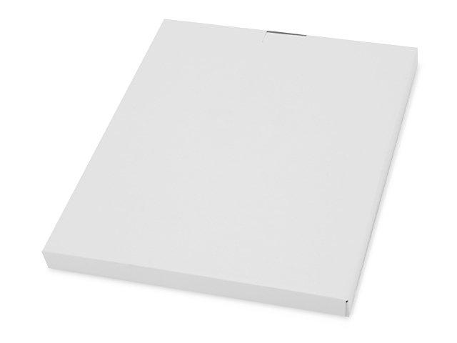 Папка для документов «Барлетто»