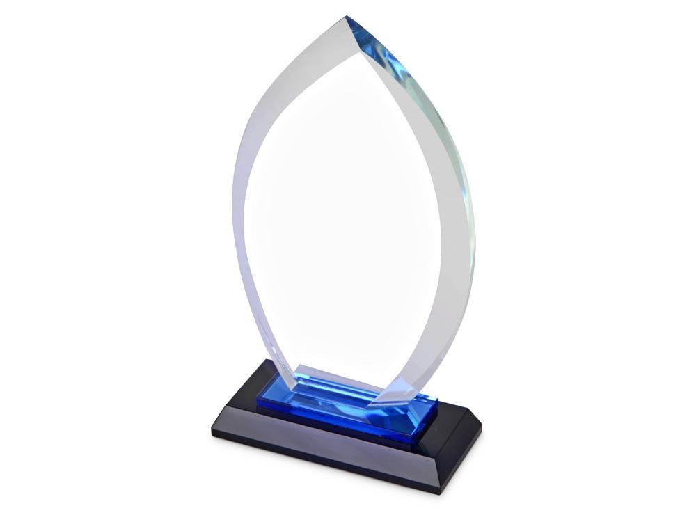 Награда Flame