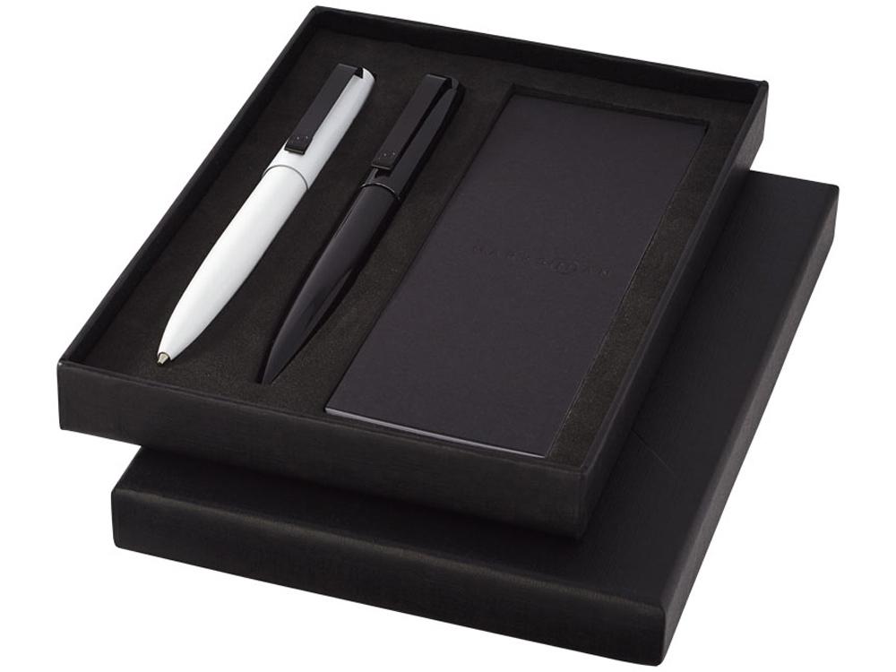 Подарочный набор Verseau