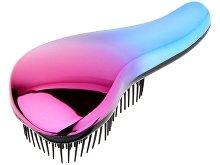 Расческа «Cosmique» для склонных к спутыванию волос (арт. 12614600)