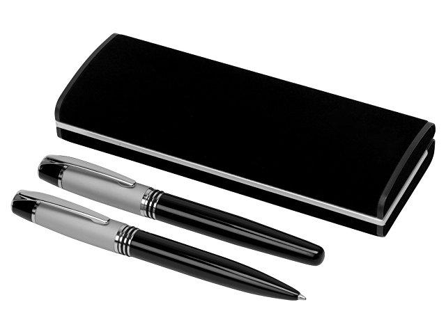 Подарочный набор ручек «Кюри»