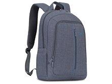 """Рюкзак для ноутбука 15.6"""" (арт. 94033)"""