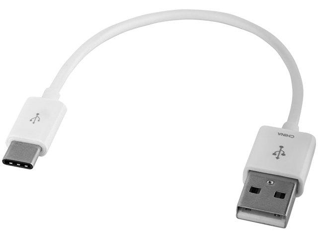 USB-кабель