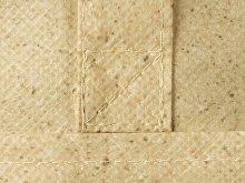 Сумка-шопер «Wheat» из переработанного пластика (арт. 937318), фото 5