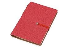 Набор стикеров «Write and stick» с ручкой и блокнотом (арт. 788901)