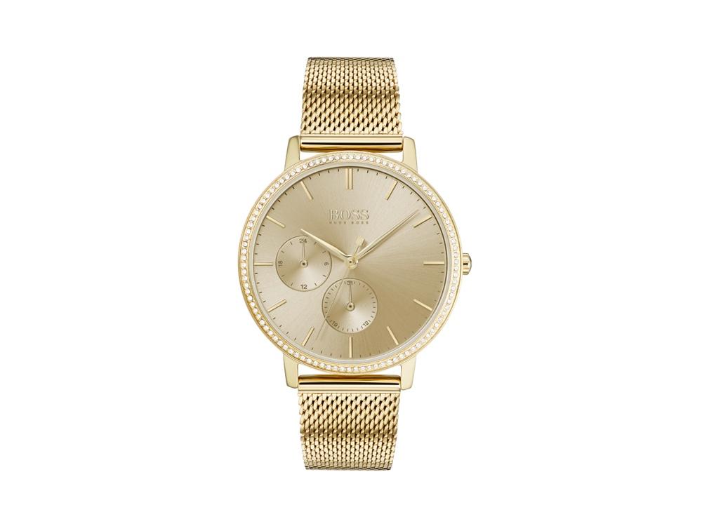 Наручные часы HUGO BOSS из коллекции Infinity