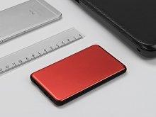 Портативное зарядное устройство «Shell», 5000 mAh (арт. 5910601), фото 3