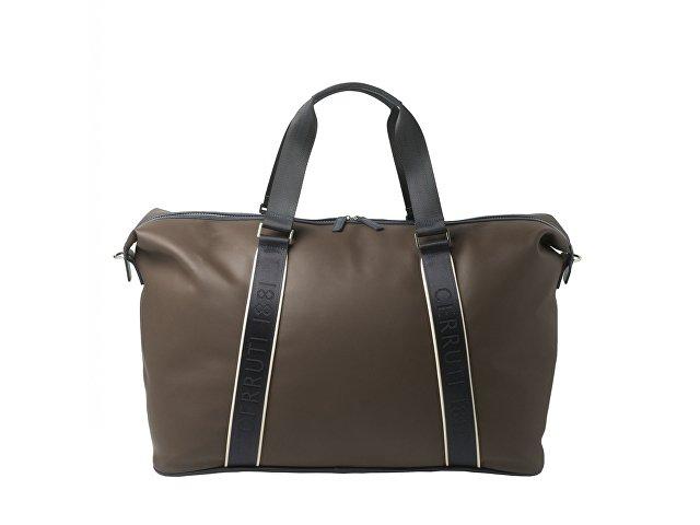 Дорожная сумка Spring Brown (арт. NTB811Y)
