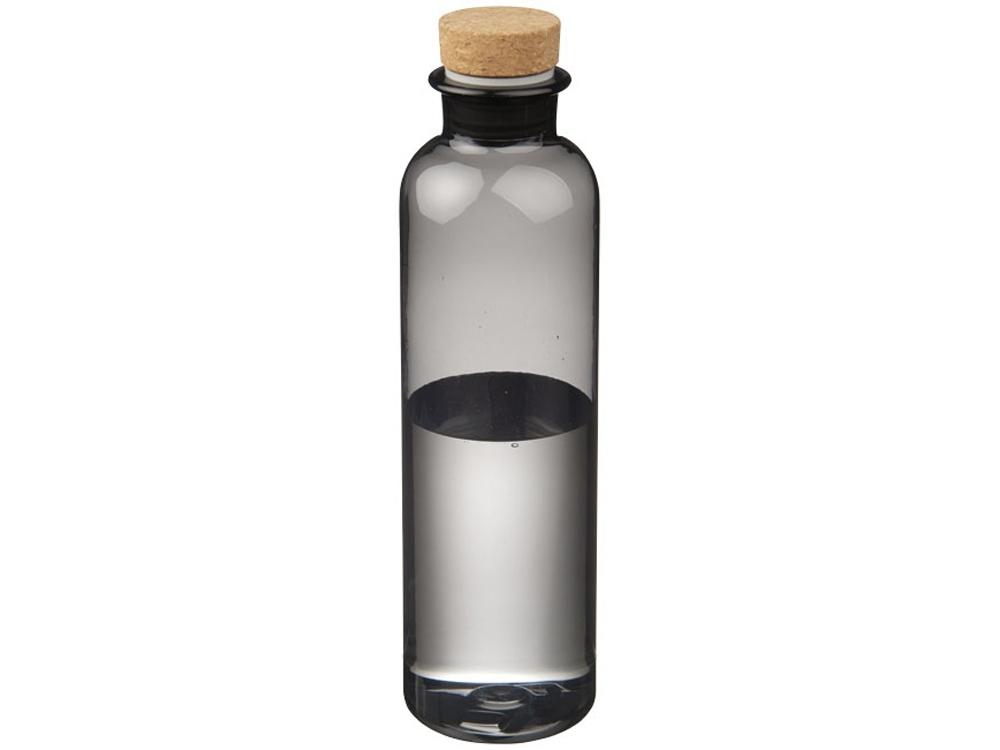 Бутылка Sparrow