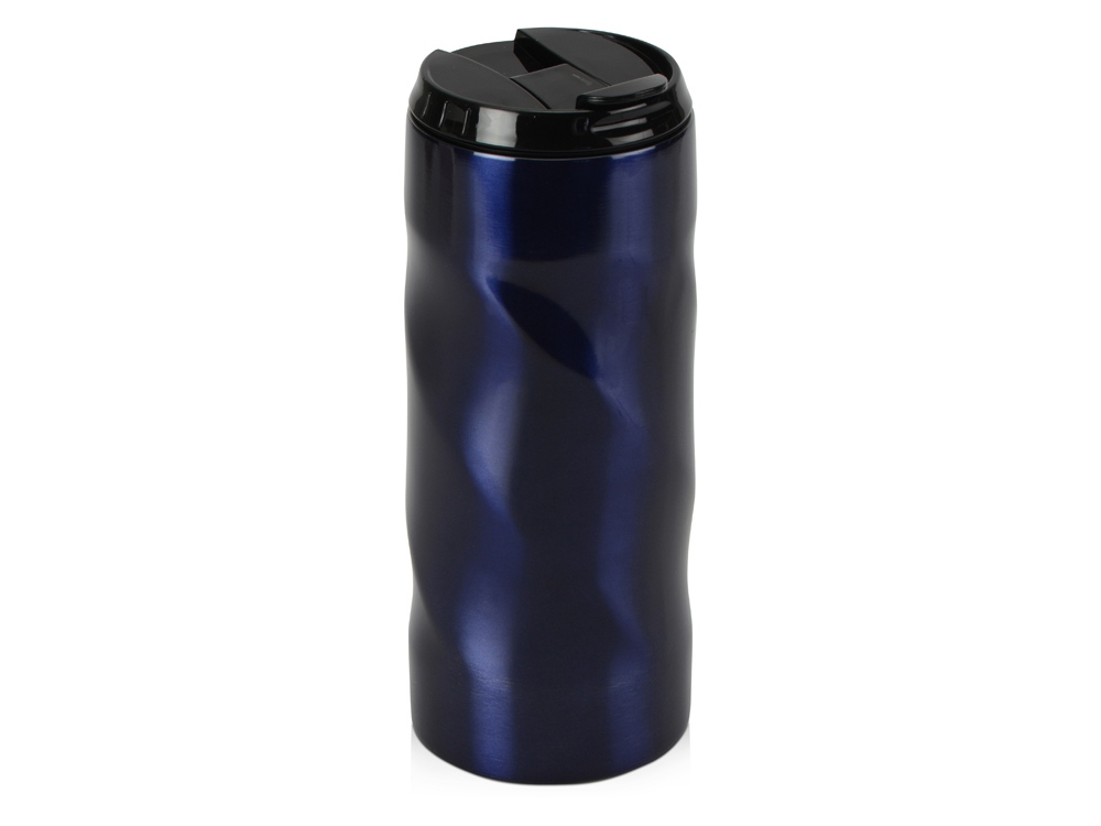 Термокружка Гедж 450мл, синий