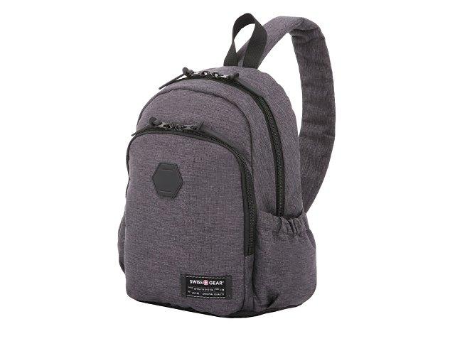 """Рюкзак с отделением для ноутбука 13"""" (арт. 73253)"""
