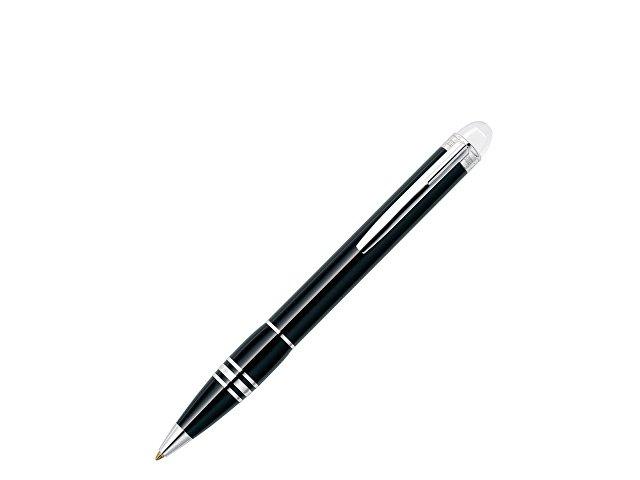 Ручка шариковая «StarWalker»