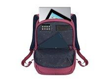 """Рюкзак для ноутбука 15.6"""" (арт. 94041), фото 10"""