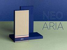 Внешний аккумулятор «NEO ARIA», 10000 mAh (арт. 595446), фото 8