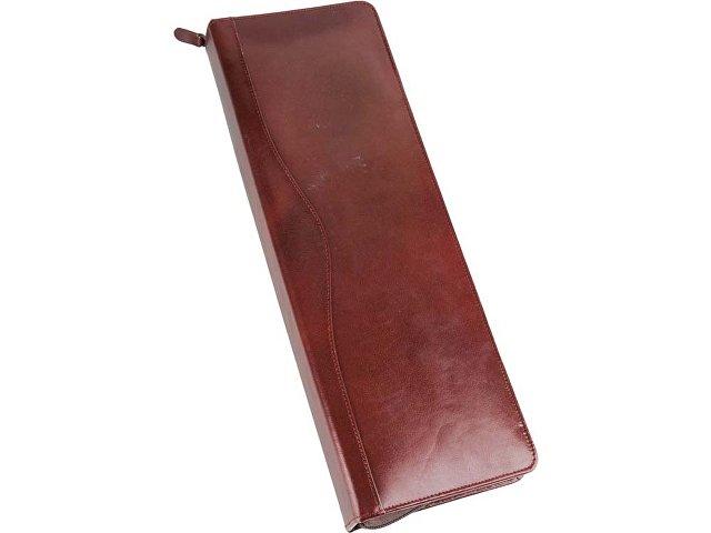 Чехол для галстуков (арт. 72509)