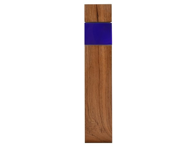 Награда «Wood bar»