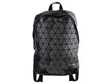 Рюкзак «Mybag Prisma» (арт. 595277)