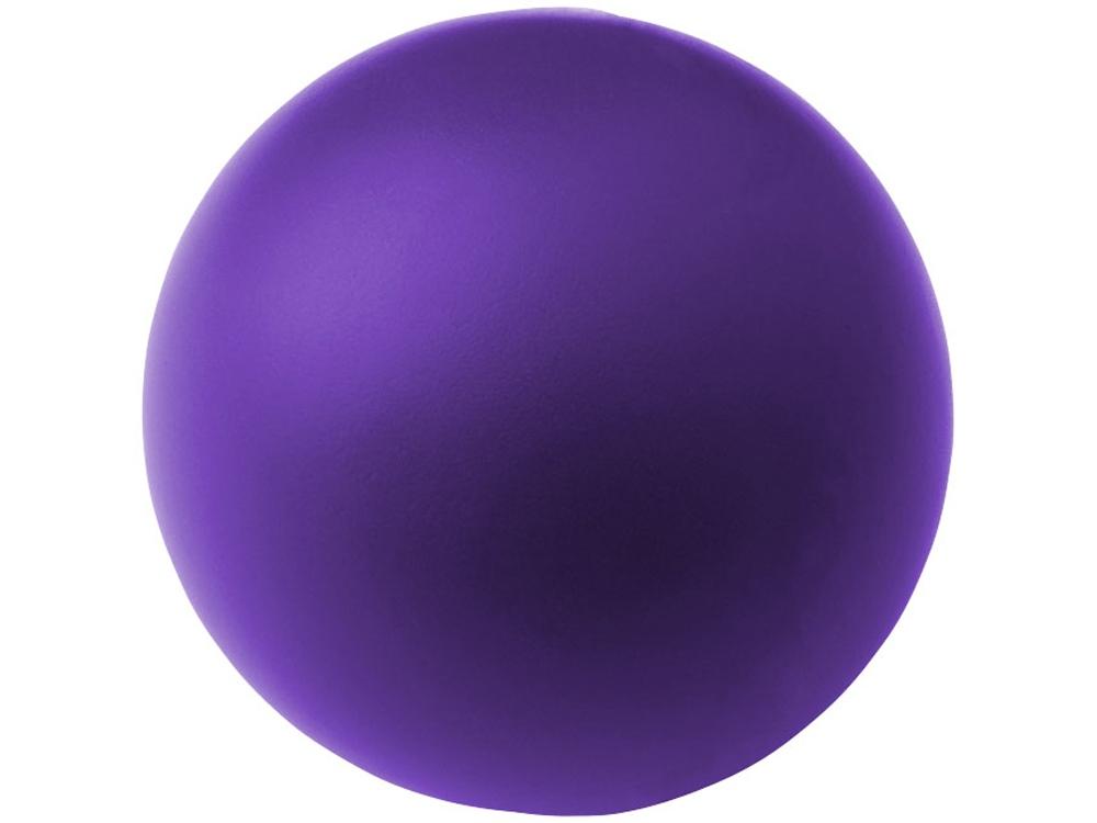 Антистресс Мяч, пурпурный