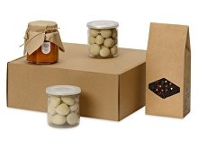 Подарочный набор Honey Tasty Superior (арт. 700334)
