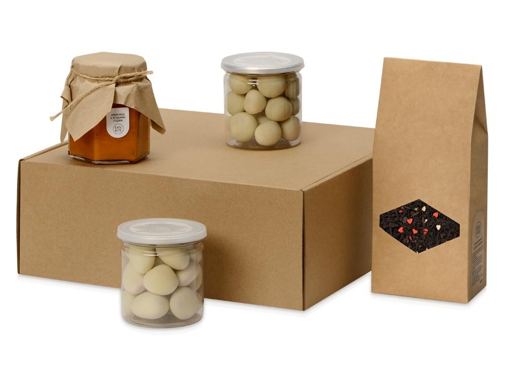Подарочный набор Honey Tasty Superior