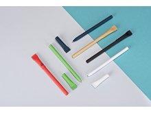 Ручка картонная с колпачком «Recycled» (арт. 12600.01), фото 5