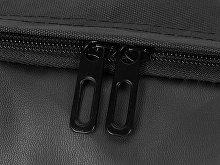 "Рюкзак Combat с отделением для ноутбука  17"" (арт. 938558), фото 13"