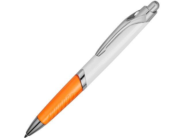 Ручка пластиковая шариковая «Призма»