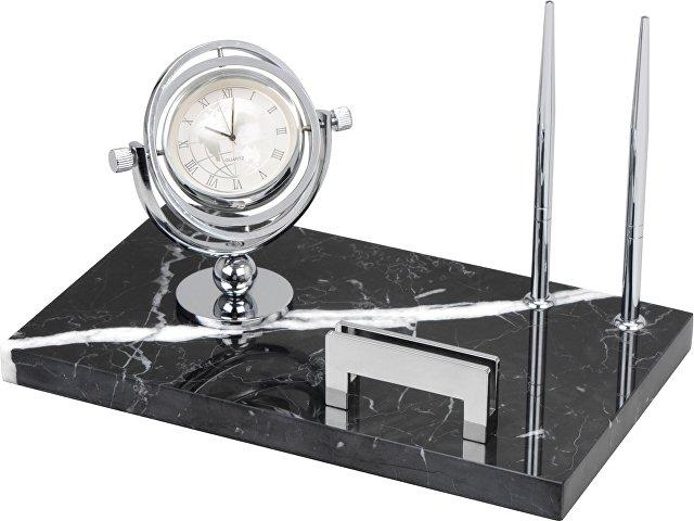 Настольный прибор «Эскалибур»