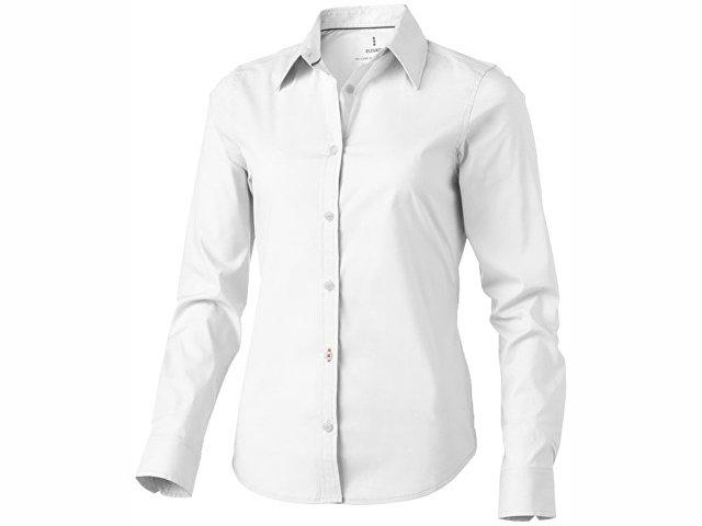 """Рубашка """"Hamilton"""" женская"""