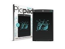 Планшет для рисования Pic-Pad Business Big с ЖК экраном (арт. 607719), фото 3