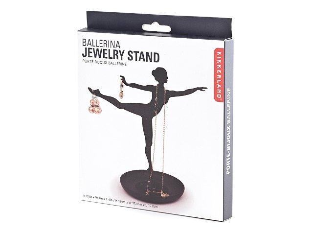 Подставка для аксессуаров «Ballerina»