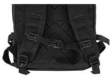 """Водостойкий рюкзак-трансформер «Convert» с отделением для ноутбука 15"""" (арт. 934427), фото 15"""
