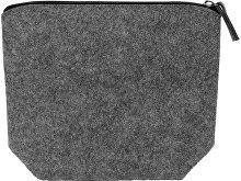 Косметичка «Felt» из RPET-фетра (арт. 839528), фото 4