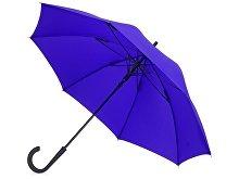 Зонт-трость «Bergen» (арт. 989032)