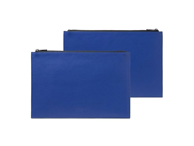 Сумка-клатч Cosmo Blue (арт. UEO917N)