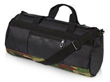 Универсальная сумка Combat (арт. 938568)