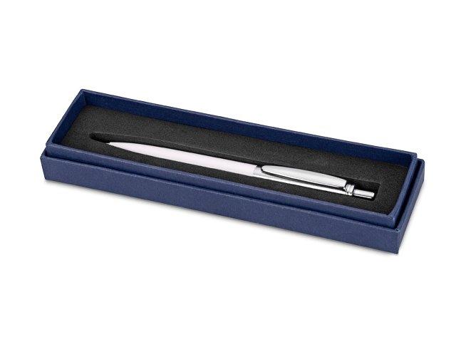 Подарочная коробка для ручек «Эврэ»