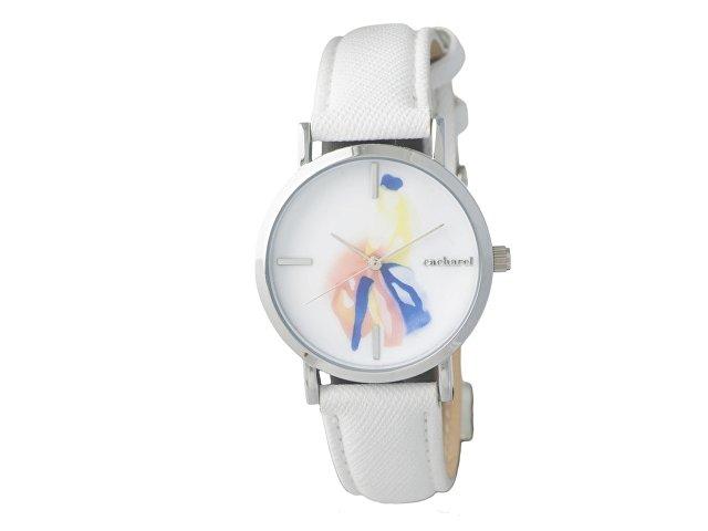 Часы наручные «Demoiselle» (арт. CMN635F)