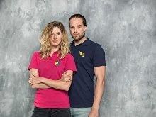Рубашка поло «Helios» мужская (арт. 3810644L), фото 5