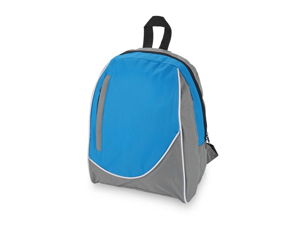Рюкзак Джек, голубой
