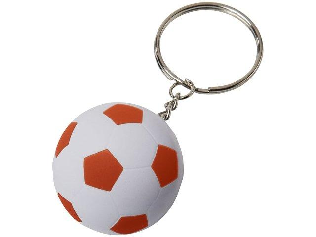 Футбольный брелок «Striker»