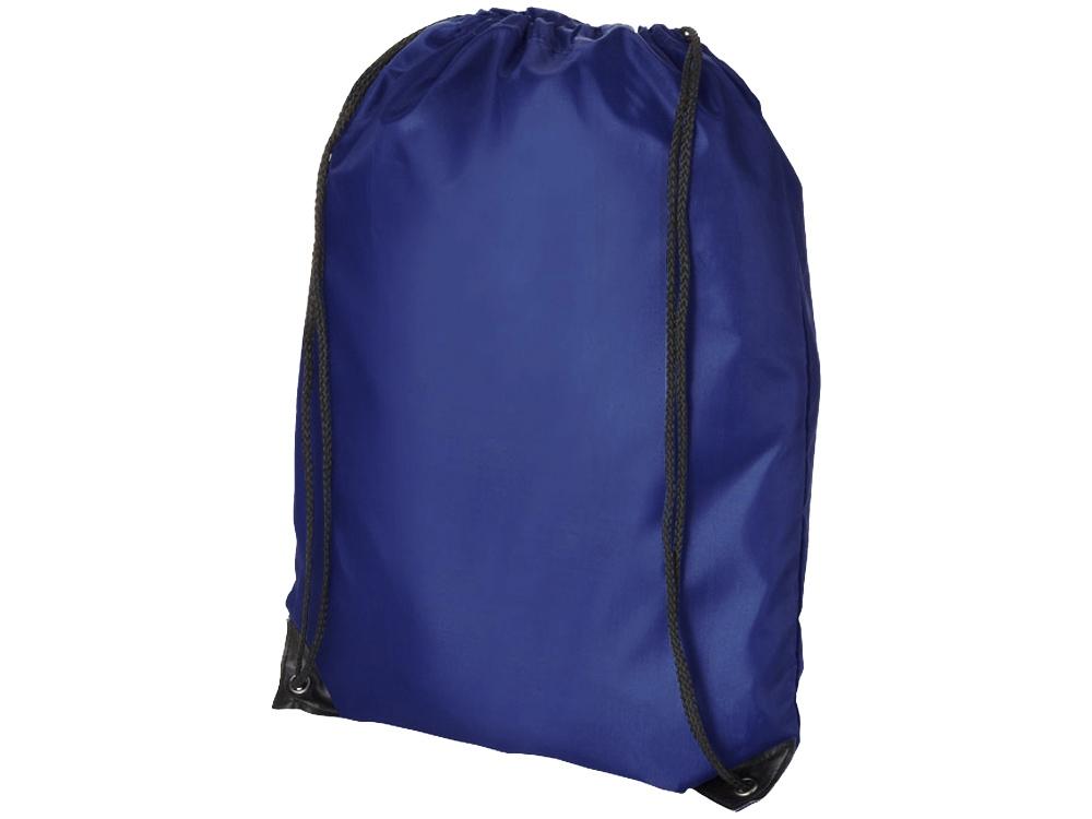 Рюкзак Oriole, ярко-синий