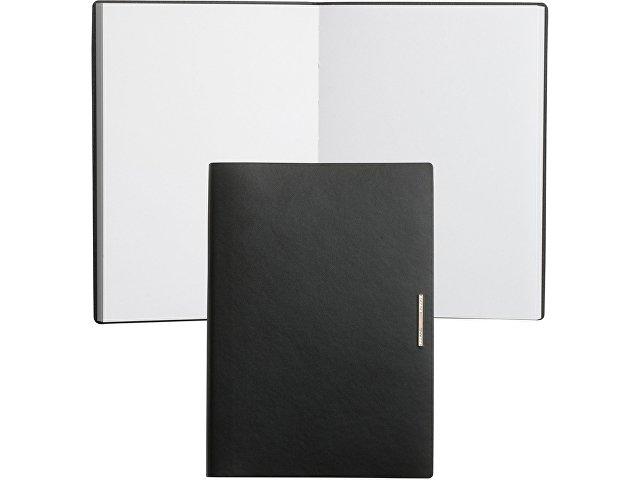 Блокнот А5 Barrette Noir. Nina Ricci (арт. RNH827A)