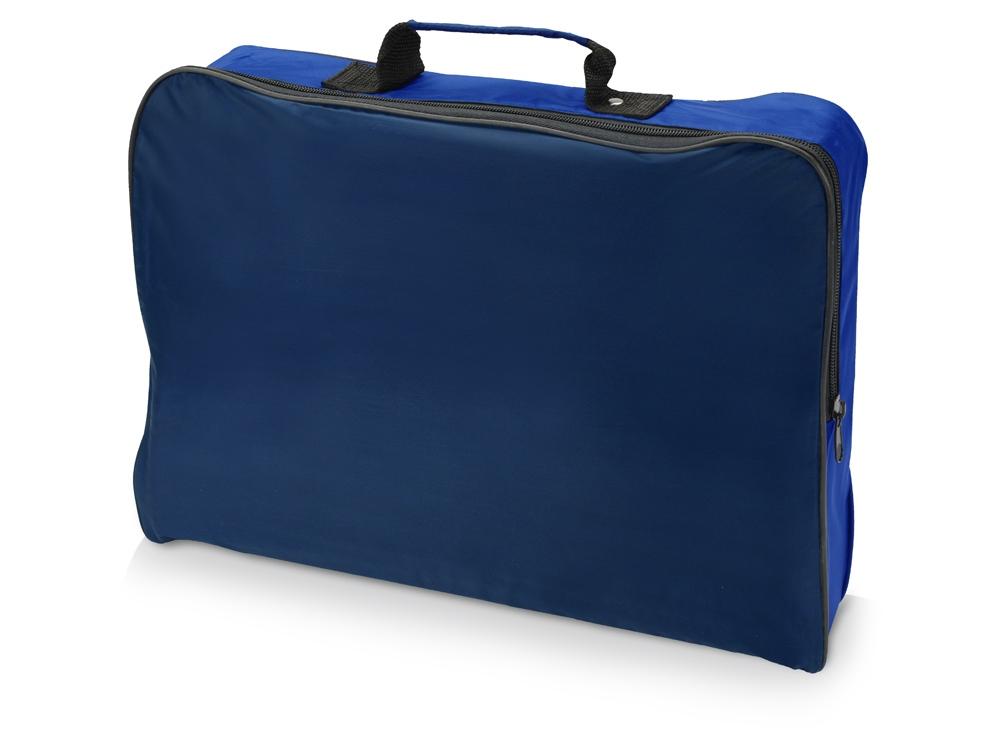 Сумка Торрингтон, темно-синий/синий