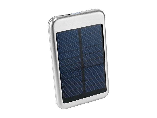 Портативное зарядное устройство PB-4000