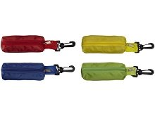Набор цветных карандашей (арт. 10705902), фото 4