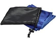 Охлаждающее полотенце «Peter» в сетчатом мешочке (арт. 12617105)