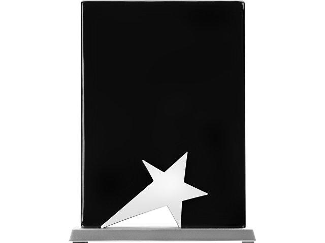 Плакетка «Звезда»