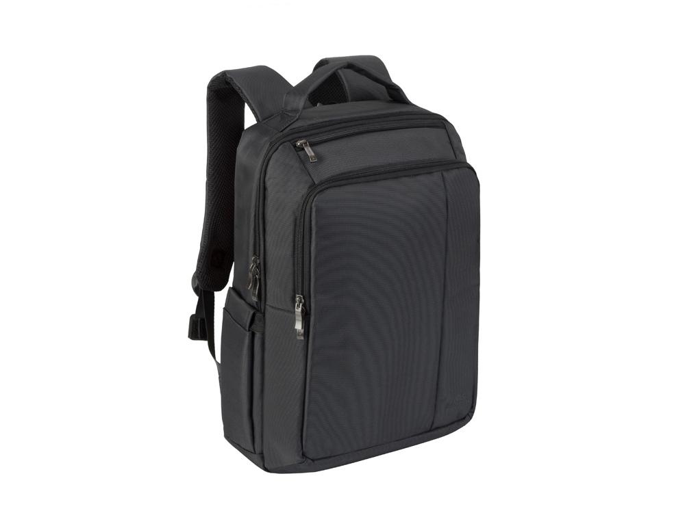 Рюкзак для ноутбука 15.6 8262, черный